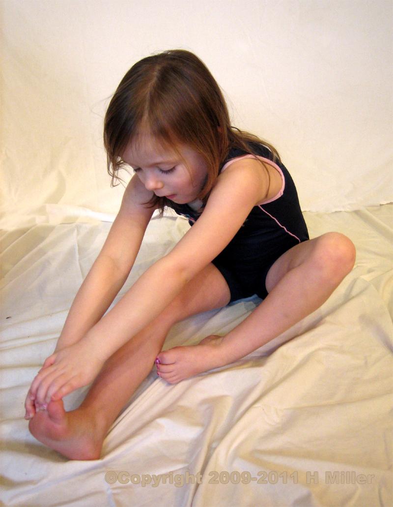 cute-young-teen-feet